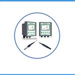 在线电导率测量仪