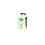 便携式PH计 手持式水质PH测量