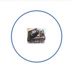 氧化皮检测仪 管道氧化皮检测仪