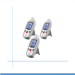 甲醛 TVOC测量仪 甲醛检测仪