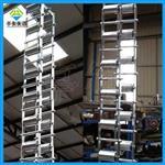 滚动链码生产厂家,20公斤铸钢链码