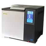 六氟化硫气体中空气、四氟化碳分析专用气相色谱仪