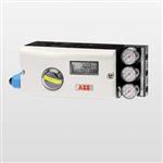 V18345.10.2.0.5.5.1.00.1希而科特供ABB 阀门定位器V18345系质优价廉