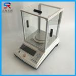 上海PTF-A+300g/0.001g电子天平,实验室精密分析天平