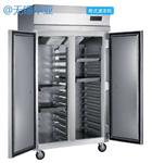 小型柜式速冻机设备品牌介绍@市场快讯