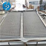 GSHZ-1100细格栅,旋转式清污机厂家