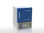 TDL-1400A型箱式高温炉