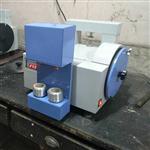 KDNJ-8A粘结指数搅拌测定一体仪 煤炭粘结搅拌仪
