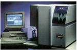 美国PerkinElmer多功能液闪/发光分析仪