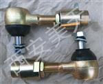 球形型铰链机构 QJ-60 电厂用备件 厂家供