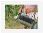 FS-3080智能型光合作用测定仪 植物光合作用测量仪