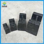 电梯检重配重砝码,M1级20千克生铁砝码批发价格