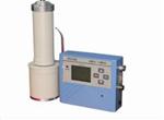 便携式χ-γ剂量率测量仪