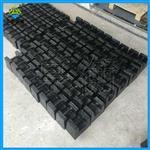 配重砝码等级M1,10千克铸铁砝码生产厂家