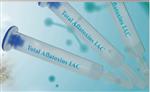 岛津 黄曲霉毒素 免疫亲和柱 380-00906
