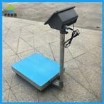 互联网电子秤,TCS-150kg台秤生产厂家