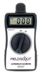 3414F紫外辐射测量仪 紫外照度计 照度测量仪