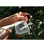 PAR-Ⅰ光合有效辐射记录仪 光合有效辐射测量仪 光量子计