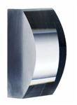 希而科asphericon非球面透镜CHL欧洲原装