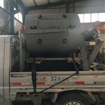 HM-60哈氏可磨性测定仪 煤炭可�O性测定仪