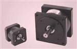 希而科工业Moog穆格制动器BRK系列 优势供应