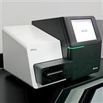 二手 Illumina MiSeq 台式DNA 测序系统