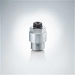 品牌Hawe HSE型液压夹紧油缸系列