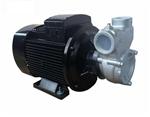 40KFD-6自吸式不锈钢气液混合泵