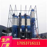 年产20万吨干拌砂浆设备价格