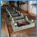 宁波3吨钢瓶秤厂家,4~20mA输出钢瓶电子秤