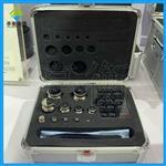 天平砝码1mg-200g,e2级套装标准砝码