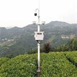 智慧农业监测系统土壤介绍,虫害监测/孢子监测功能