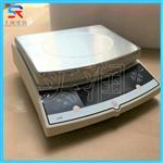 华志PTQ-B50电子天平秤,50KG电子秤价格