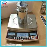 10公斤精度0.1g计数电子秤,杭州电子秤厂家