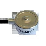 赛德力代理香港泰森微型压式传感器称重传感器@公司新闻