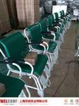 上海座椅秤价格/300kg座椅秤 可移动电子轮椅秤