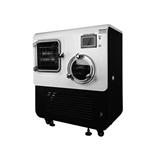宁波新芝生物硅油原位冻干机SCIENTZ-30F/A冷冻干燥机