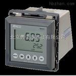 温度控制 器