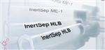 黄曲霉毒素总量(AFT)免疫亲和柱1mL 20支/盒(380-05100-01)