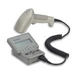 霍尼韦尔QC800条码检测仪维修