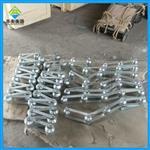 10公斤/米不锈钢链码,山东链码厂