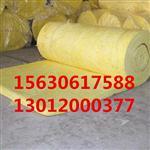 泰州高品质玻璃棉卷毡一流厂家@公司新闻