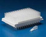 60307-272HyperSep-96 Verify-AX 孔板和独立小管