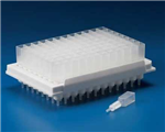 60300-567HyperSep-96 SAX 孔板和独立小管