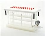 60104-232HyperSep  玻璃室真空多联器