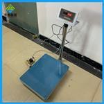 能控制电磁阀的电子称,TCS-100KG工控台称