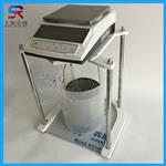 PTT-B6000g/0.1g静水力电子秤,静水力电子天平