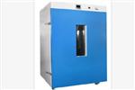 立式高溫老化箱K  幹燥箱  烘箱