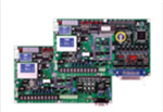 日本NMB美蓓亚 电路板型数字仪表变送器放大器厂家直销