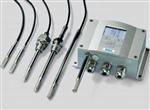 希尔科HMT330系列湿度和温度变送器温度变送器